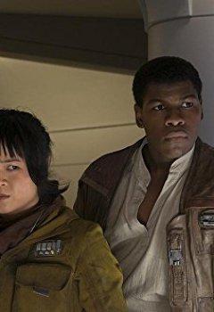Star Wars : Les Derniers Jedi - Blu-ray 2D + Blu-ray Bonus de Indie Author