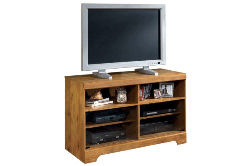 Image of TV Stand for Wide Screen (ASLYW219-15)