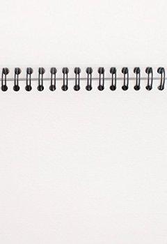 Portada del libro deCanson XL - Album 30 hojas, A4