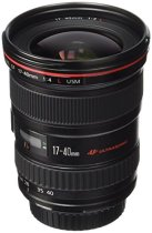 Canon-EF-17-40mm-f4L-USM-Ultra-Wide-Angle-Zoom-Lens-for-Canon-SLR-Cameras