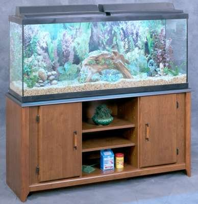 55 gallon fish tank 40 55 gallon tank light and stand for 55 gal fish tank stand