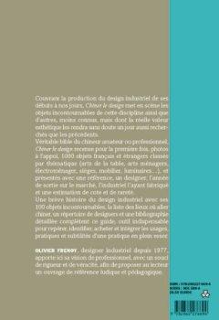 Livres Couvertures de Chiner le design