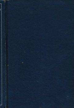 Livres Couvertures de Encyclopédie navale des modèles réduits Guide du collectionneur et du modéliste