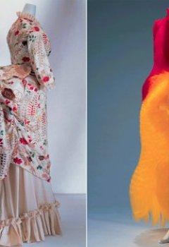 Livres Couvertures de Fashion : Les Collections du Kyoto Costume Institute - Une histoire de la mode du XVIIIe au XXe siècle