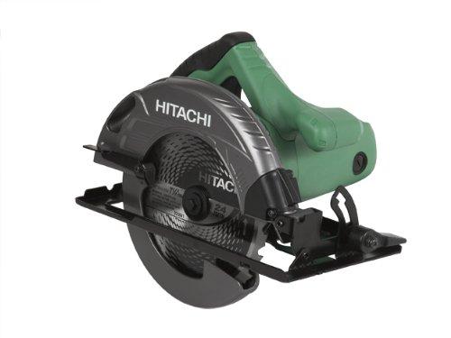 Hitachi - best circular saw on a budget