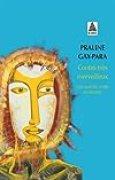 Contes tres merveilleux : Des quatre coins du monde