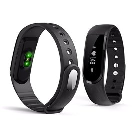 Fitness-TrackerFIT-FIRE-Wireless-Smart-Watch-Activity-Heart-Rate-Monitor-Fitness-Tracker-Bands-with-OLED-Display