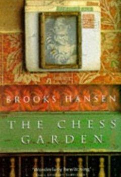 Abdeckungen The Chess Garden