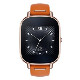 ASUS-ZenWatch-Smart-Watch-with-Quick-Charge