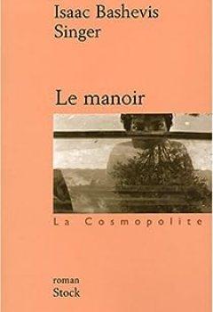 Livres Couvertures de Le Manoir