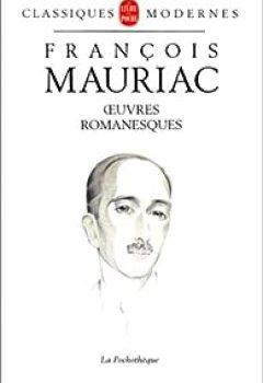 Livres Couvertures de Oeuvres romanesques, 1911-1951