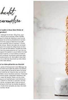 Livres Couvertures de Philippe Conticini en live
