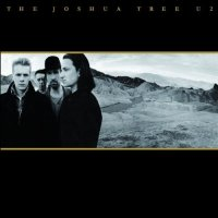 U2-The Joshua Tree-Remastered-CD-FLAC-2007-PERFECT