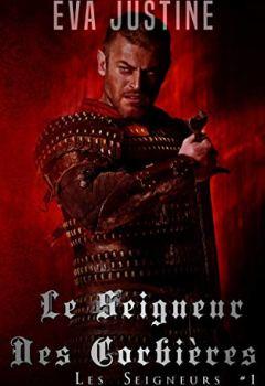 Livres Couvertures de Le seigneur des Corbières: Les Seigneurs #1