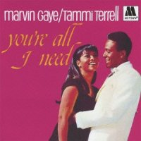 Marvin Gaye And Tammi Terrell-Youre All I Need-Remastered-2013-0MNi