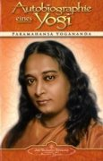 Autobiographie eines Yogi.