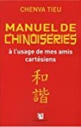 MANUEL CHINOISERIES USAGE AMIS