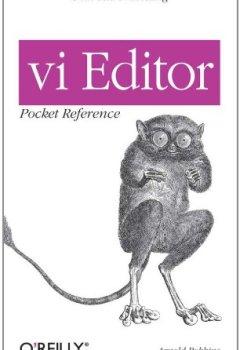 Livres Couvertures de Vi Editor