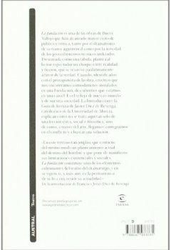 Portada del libro deLa fundación (Contemporánea)