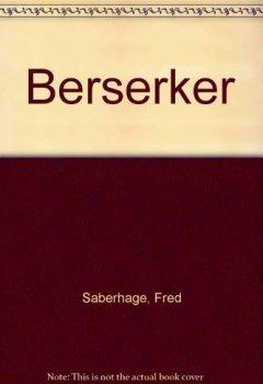 Livres Couvertures de Berserker