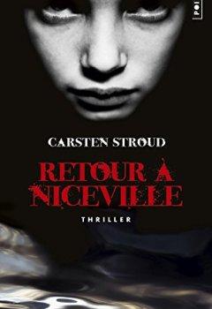 Livres Couvertures de Retour à Niceville (2)
