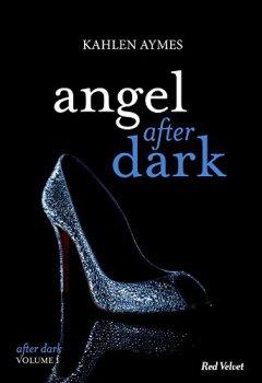 Livres Couvertures de Angel after dark Vol.1