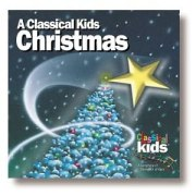 Classical Kids Christmas