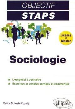 Livres Couvertures de Sociologie