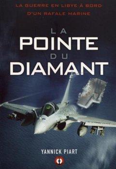 Livres Couvertures de La pointe du diamant