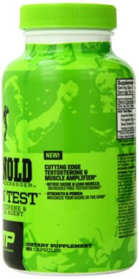 Arnold-Schwarzenegger-Series-Arnold-Iron-Test-Servings-90-Count