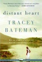 41Z4GdsejnL Westward Hearts Series by Tracey Bateman $0.99 ea