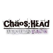 CHAOS;HEAD ダブルパック