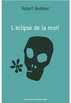 Livres Couvertures de L'éclipse de la mort