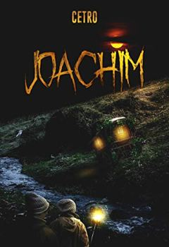 Livres Couvertures de Joachim