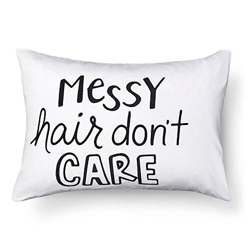 Pillowfort-Standard-Pillow-Sham-Messy-Hair-20-x-26