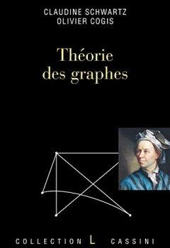 Livres Couvertures de Théorie des graphes