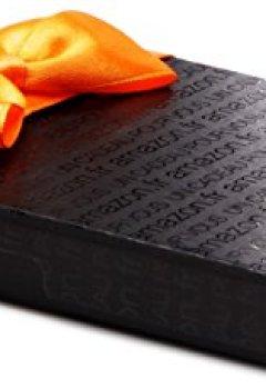 Livres Couvertures de Carte cadeau Amazon.fr - €20 - Dans un coffret Amazon