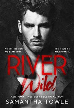 Livres Couvertures de River Wild (English Edition)