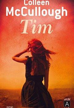 Livres Couvertures de Tim