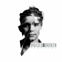 Bruised But Not Broken-Fragment-2014-KzT