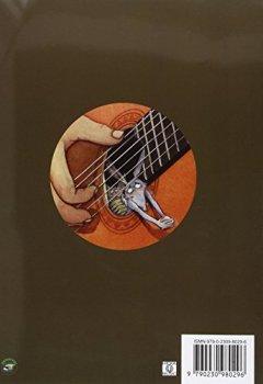 Livres Couvertures de Je deviens guitariste Volume 2