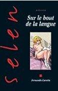Selen en BD, tome 29