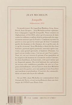 Livres Couvertures de Jonquille: Afghanistan, 2012
