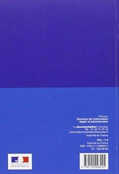 Livres Couvertures de Livret du candidat : Formation à la conduite des bateaux de plaisance à moteur