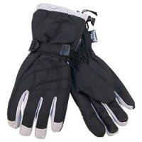 Top 10 Best Snow Gloves for Women 2013-2014