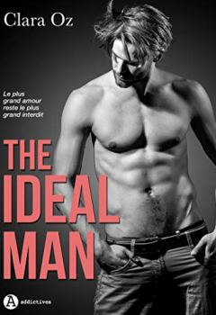Livres Couvertures de The Ideal Man