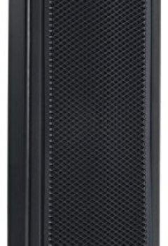 Livres Couvertures de FX F536000 Repose-pied Noir