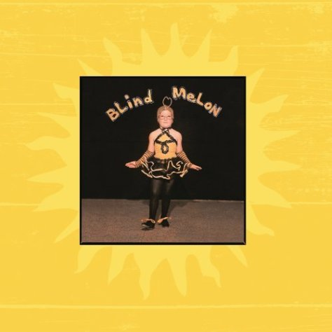 Blind Melon-Blind Melon 20th Anniversary Edition-Remastered-CD-FLAC-2013-FORSAKEN Download