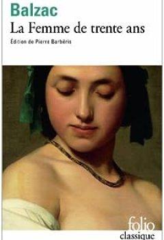 Livres Couvertures de La Femme de trente ans