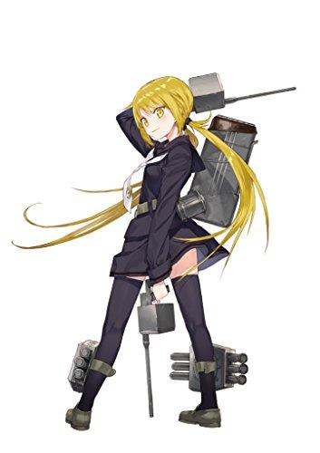 艦隊これくしょん -艦これ- 陽炎、抜錨します!4 (ファミ通文庫)